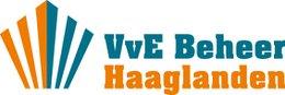 VvE Beheer Haaglanden