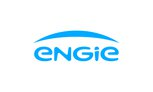 ENGIE Services Nederland NV