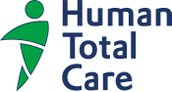 HumanTotalCare B.V.