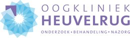 Stichting Oogkliniek Heuvelrug