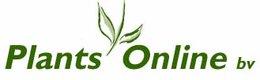 Plants Online BV