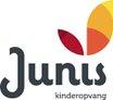 Stichting Junis Kinderopvang