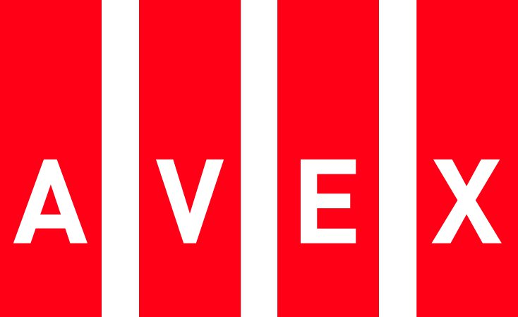Avex BV: ICT Support medewerker - Team User Support - fulltime