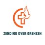 Zending over Grenzen (via Karelse Recruitment)