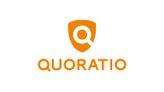 Quoratio BV