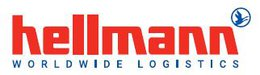 Hellmann Worldwide Logistics BV