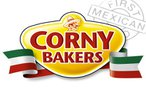 Corny Bakers First Mexican- & Latin American Foods B.V