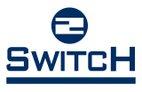 2Switch
