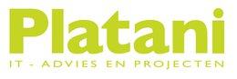 Platani IT-Advies en Projecten