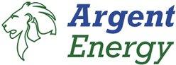 Argent Energy Netherlands Holding B.V.
