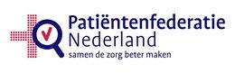 Patientenfederatie Nederland