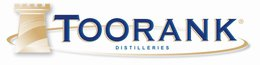 Distilleries Group Toorank B.V.