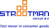 Strootman Group BV