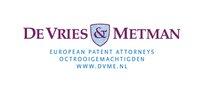 De Vries & Metman