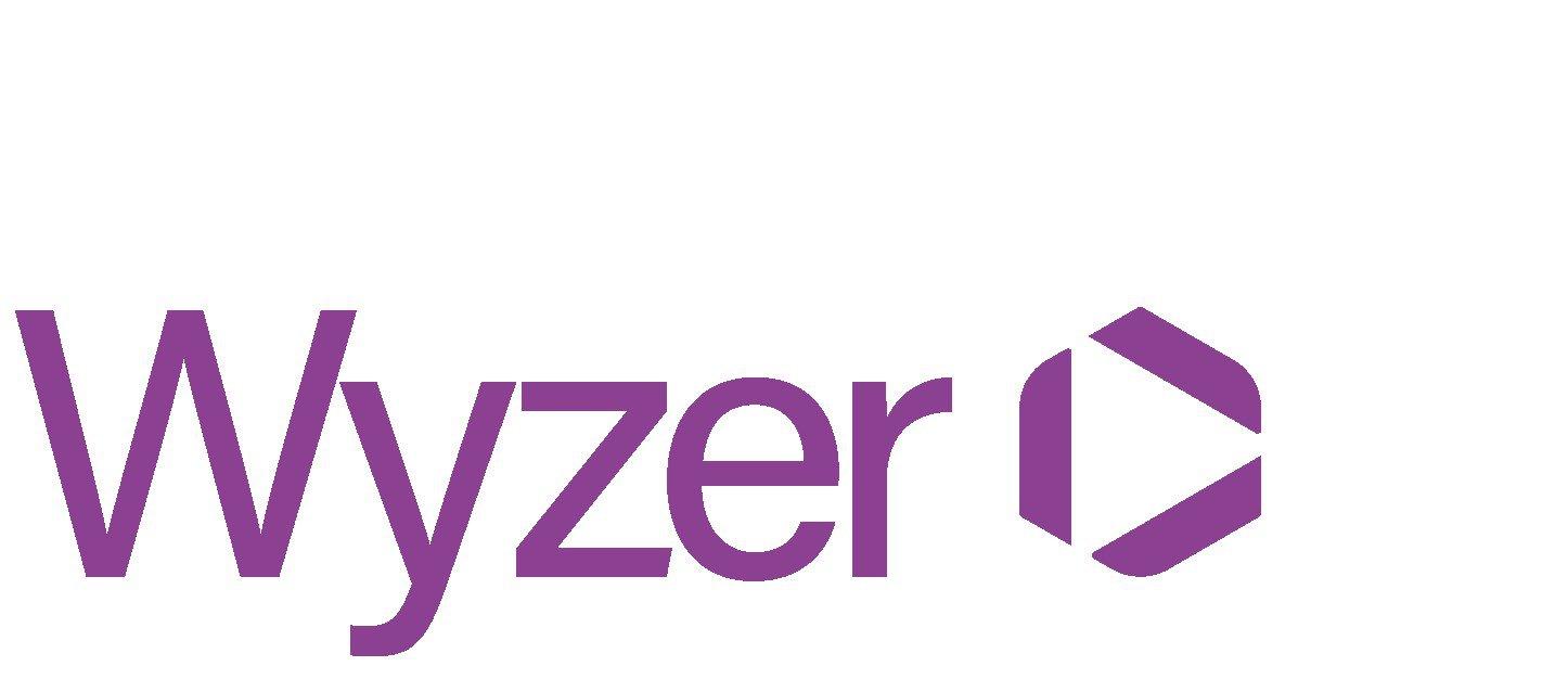 Wyzer: (Junior) Beleidsmedewerker Verkeer