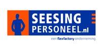 Seesing Personeel B.V.