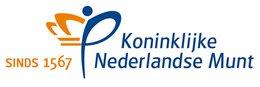 Koninklijke Nederlandse Munt nv