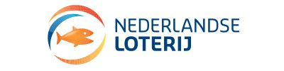 Nederlandse Loterij: Retail Support Medewerker