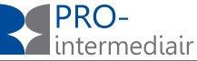 PRO-Intermediair