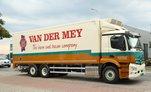 J.G. van der Mey BV