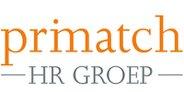 Van Spaendonck Groep via Primatch Nederland