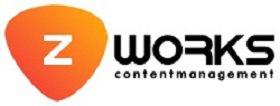 Z-Works B.V. - Breukelen: Sales Specialist televisie formats - Breukelen