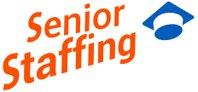 SeniorStaffing