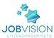 Job Vision B.V.