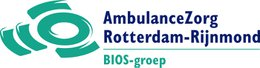 AZRR/BIOS-Groep via Career Rebels