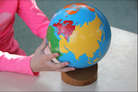 St. Openbaar Primair Onderwijs Zoetermeer