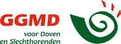 GGMD voor Doven en Slechthorenden