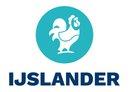 IJslander B.V.