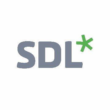 SDL Netherlands B.V.: Vertaler Nederlands