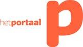 Het Portaal