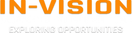 In-Vision Management Consulting