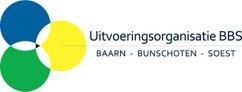 Uitvoeringsorganisatie Baarn, Bunschoten en Soest (BBS)