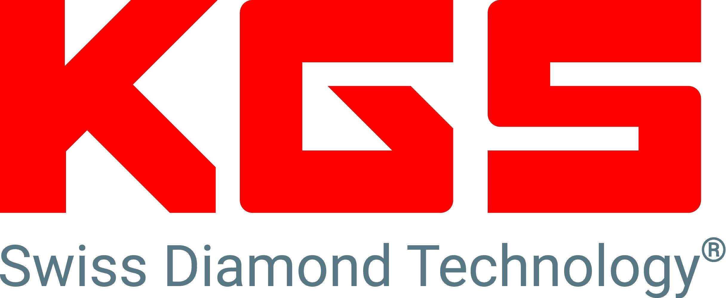 KGS Diamond Holding BV: Medewerker Marketing & Communicatie