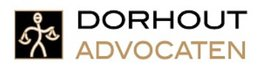 Dorhout Advocaten