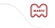 Marfo via Effectus-HR