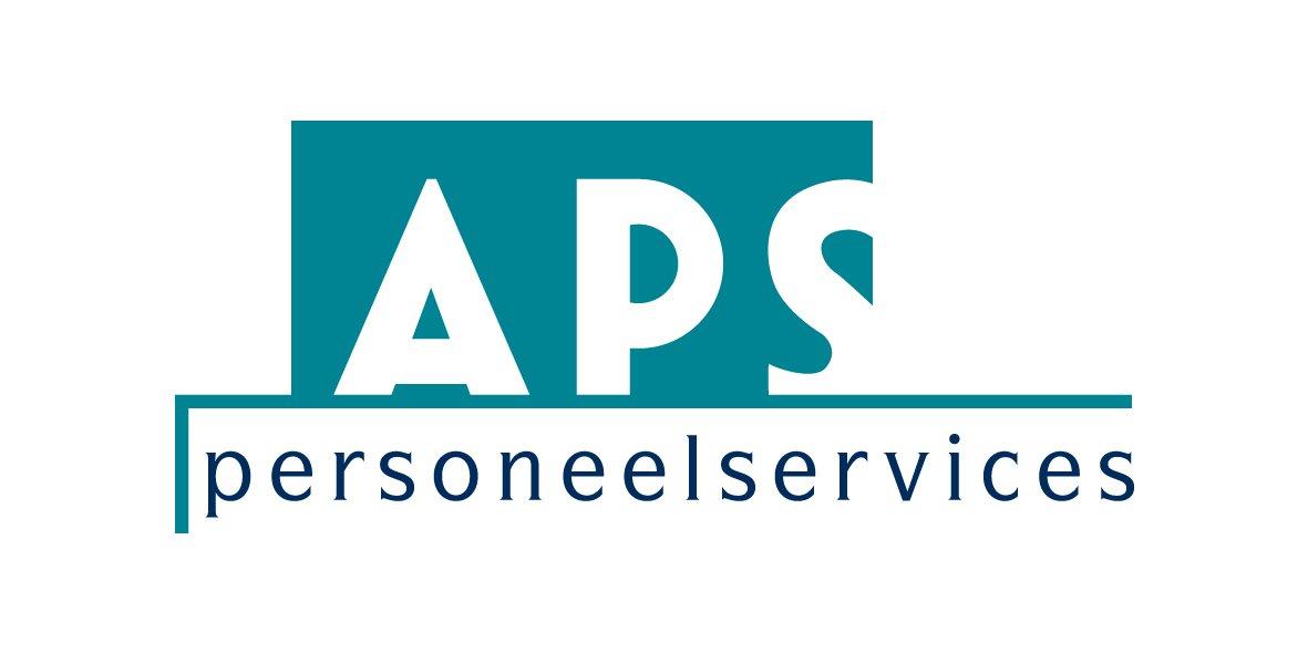 APS Personeelservices: Leerling Operator