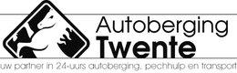 Autoberging Twente