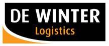 De Winter Logistics