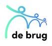 ISZ De Brug