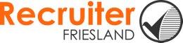 Recruiter Friesland