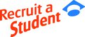 Recruit a Student Flevoland