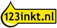 123inkt.nl