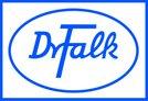 Dr Falk Pharma Benelux