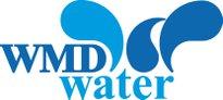 WMD Drinkwater B.V.