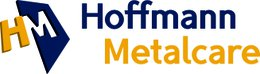 Hoffmann-Metalcare BV
