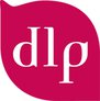 DLP Industry B.V.